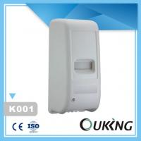 Buy automatic soap dispenser at wholesale prices