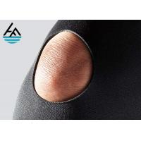 Quality Bodybuilding Neoprene Compression Knee Sleeve Open patella Breathable Knee Brace for sale