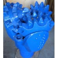 Buy cheap Drilling Bits/ Rock Trione Bits from wholesalers