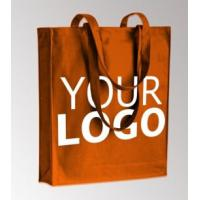 Quality Promotional Standard Size Logo Printed Custom Organic Calico Cotton Canvas Tote Bag,Tote Shopping Bag, Canvas Bag,Cotton for sale
