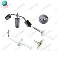 Buy Electrical Safety Testing Probe Measurement and Analysis TEN/UL/IEC 60601 Standard Test Probe Kit at wholesale prices