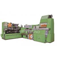 Quality Large Scale Whole Set PROTOS 70 Cigarette Making and Filter Assembling Machine for sale