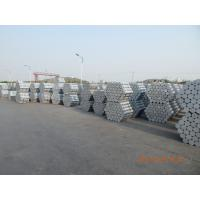 Quality Aluminum Alloy Bar/Rod China Manufacturer 6061 T6 from China for sale