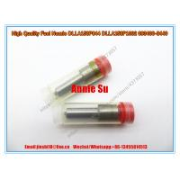 Buy cheap DLLA158P1092 DLLA158P844 093400-8440 Liwei Injector Nozzle for 095000-534# 8 from wholesalers