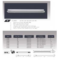 Buy cheap Cabinet Light from wholesalers