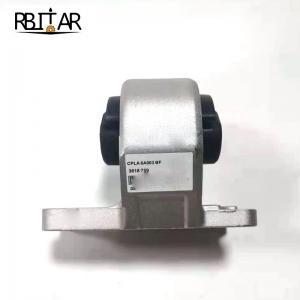 Quality LR092039 LR091364 Auto Engine Parts Transmission Mounting Bracket For Range Rover Sport for sale