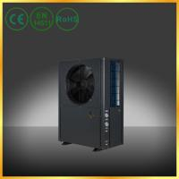 Quality UL / CE Low Temperature Heat Pump For Residential Heating And Cooling Systems for sale