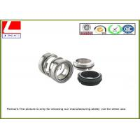 Quality Precision Carbon Steel Machining Stainless Steel 316 / SUS304 / SUS201 for sale