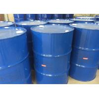 China High Speed Grinding Metal Cutting Fluid For Cleaning Water Tank / Pipe on sale