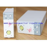 Buy cheap Medical Equipment Accessories BIS Module For Mindray Patient Monitor from wholesalers