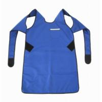 Quality Dental X-Ray Protection Lead Apron for sale
