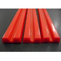 Quality Polyurethane Parallel Belt for sale