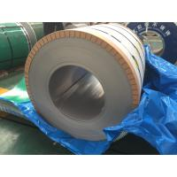 China AISI 439, EN 1.4510, DIN X3CrTi17 cold rolled stainless steel sheet, strip, coil on sale