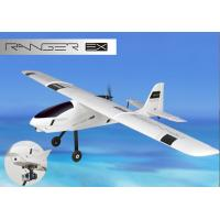 Quality Ranger EX V757-3 EPO RC Airplane Brushless PNP for sale