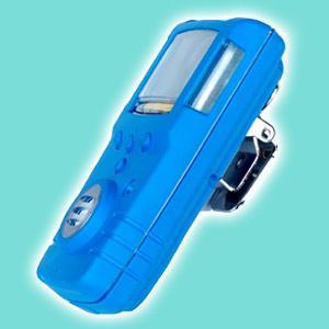 China portable sulfur dioxide detector on sale