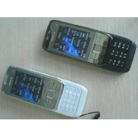 Quality TV Mobile Phone E66 for sale