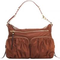 Quality 2012 nice and beautiful shoulderbags for sale