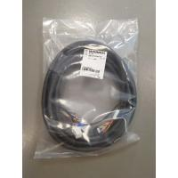 China CM602 LED lighting cable N510026227AA N510026228AA on sale