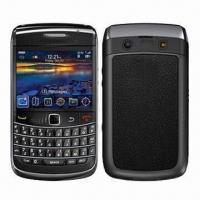 Quality 100% Original Bold2 9700 3G Smart Mobile Phone in Black for sale