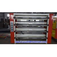 Quality 3 4 5 Ply Hard Paperboard Production Line Paper Edge Aligning Controller for sale
