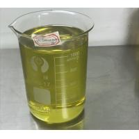 Buy 58-22-0 Safe delivery Finished Sustanon Oil Yellow Liquids 250mg/ml for bodybuilding Weight Loss Steroids Hormo In Water at wholesale prices