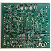 China cell pcb mobile phone pcb board on sale