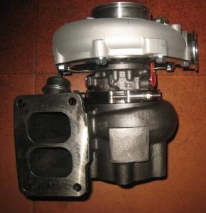 Quality GTA42  612601110980 turbo 789049-0002 0C0083S for sale