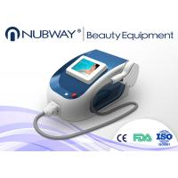 China Weight loss laser diode slimming oem lipo on sale