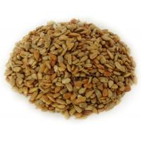 Quality 2011 new crop sunflower seed kernels(confectionary) for sale