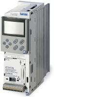 China Lenze Low/Medium Voltage Variable Frequency Drives, Inverters, Converters on sale
