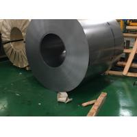 China 0.3mm Thickness Cr Coil , Anealed Cold Rolling Steel Sheet Coil 508mm ID on sale