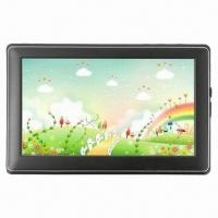 Quality 9.7-inch Tablet PC with Video Conference Function and Android 4.0 OS for sale
