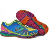 China New style fashion brand shoes good designer sports shoes on sale