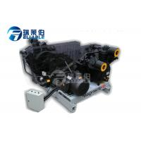 Quality High Speed 25 Hp Air Compressor -5 To 45 ℃ Temperature ISO / CE Approved for sale