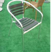Quality Aluminum /Hotel /Garden Chair (BZ-CY004) for sale