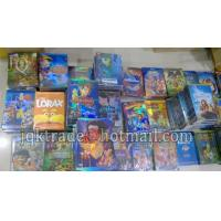 Quality disney movies,land before time movies,peter pan disney,song of the south dvd,used dvds,dis for sale