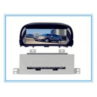 Quality BUICK 8'' Two DIN Car DVD Player for Encore with GPS/SD/DVD/CD/RSD for sale