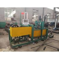 Quality China Popular wood floss machine wood wool processing machine for sale for sale