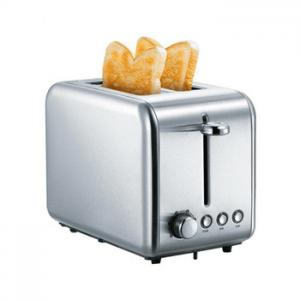 Quality Easy Operation 560mm 2200W Bread Toaster Machine for sale