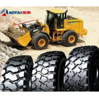 China OTR Tyre/Tire/Tyres 26.5r25, 29.5r25 on sale