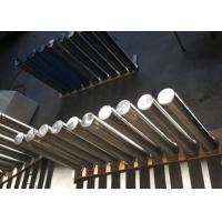 Quality Customized Stainless Steel Pipeline Strainers For Self Clean Filtration Systems for sale