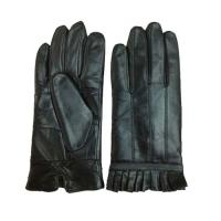 China Men +leather +gloves on sale