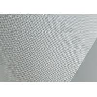 Quality Sea Water Nylon Filter Mesh Hight Tension 50-600 Micron Sea Water Filtration Mesh for sale