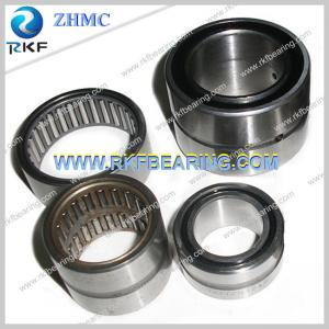 Quality NAV/RNAV Needle Roller Bearing with/Without Inner Ring IKO NAV4007, RNAV4015 for sale