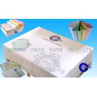 Quality Carbonless Paper/NCR Paper on sale for sale