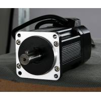 High quality AC servo motor 60ST-M00630 200W 3000RPM 0.637Nm