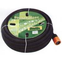 Quality Watering Garden Soaker hose for sale