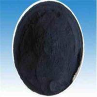Quality Industrial Disperse Dye Black RD-SE Powder 4-5 Sublimation Fastness for sale