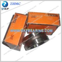 Buy cheap American Timken NA385/384D Double Row Matched Tapered Roller Bearing from wholesalers
