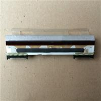 Quality Thermal Printhead for Rohm NCR 7167 7197 Thermal Replacement for POS Receipt Printer for sale